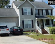302 Waterville Drive, Columbia image