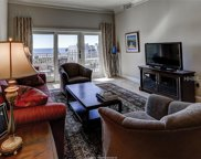 21 S Forest Beach Drive Unit #535, Hilton Head Island image