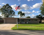 11021 Nw 15th St, Pembroke Pines image