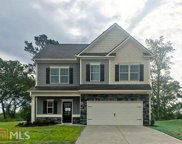 42 Woody Way, Adairsville image