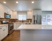 476 Bear Valley Pkwy, Escondido image