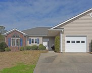 4435 Willow Moss Way, Southport image