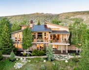 3402 Westview Trail, Park City image