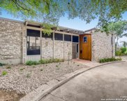 6514 Laurel Hill Dr, San Antonio image