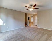8216 W Albeniz Place, Phoenix image