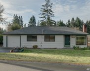 22102 90th Place W, Edmonds image