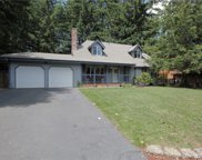 681 SW Little Tree Circle, Port Orchard image