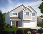 375 S 680 Unit 48, American Fork image