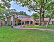 624 Oak Springs Drive, Edmond image