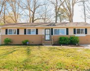 340 Barcelona Lane, South Central 1 Virginia Beach image