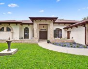 16545 Majestic Court, Clermont image