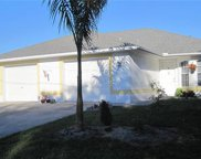 4973 Viceroy ST, Cape Coral image