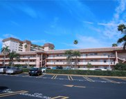 5020 Brittany Drive S Unit 222, St Petersburg image