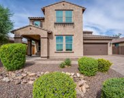 4390 N 186th Lane, Goodyear image