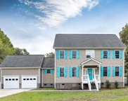 354 Chadwick Shores Drive, Sneads Ferry image