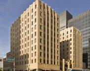 114 W Adams Street Unit #609, Phoenix image