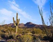14327 E Desert Tortoise Trail Unit #21, Fountain Hills image