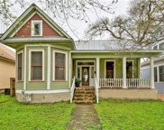 904 Willow St, Austin image