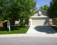 9426 Troon Village Way, Lone Tree image