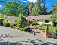 141 Murwood Ct, Walnut Creek image