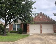 346 Fall Dr, Kyle image