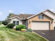 28 Grayson View  Court, Selinsgrove image