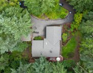 5224 43rd Ave NW, Gig Harbor image