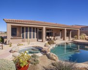 34011 N 99th Place, Scottsdale image