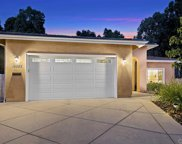14585 HIGH PINE ST, Poway image