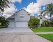 1911 Morgans Mill Circle, Orlando image