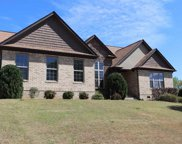 137 Fox Farm Way, Greer image