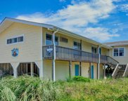 1413 Ocean Boulevard, Topsail Beach image