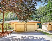 1177 SW Eastbrook Rd, Normandy Park image