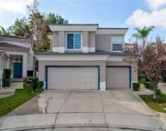 27715 Killarney, Mission Viejo image