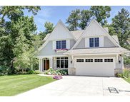 5209 Wooddale Avenue, Edina image