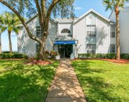 7040 Highway 1 Unit #201, Cocoa image