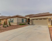 15954 N 175th Drive, Surprise image