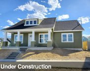 10814 S Kestrel Rise Rd Unit 486, South Jordan image