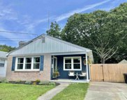 618 6th Street, Somers Point image