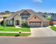 9604 SW 40th Street, Oklahoma City image