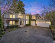 736 20th Ave W, Kirkland image