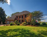 1544 York River Drive, Gloucester Point/Hayes image