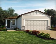 17345 Cagan Crossings Boulevard, Clermont image