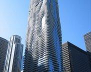 225 N Columbus Drive Unit #5804, Chicago image
