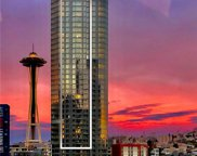 2510 6th Avenue Unit #406, Seattle image