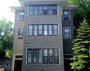 717 Randolph Street, Oak Park image