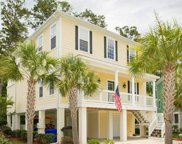 22 South Beach Dr., Surfside Beach image