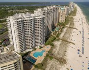 13661 Perdido Key Dr Unit PH1, Perdido Key image
