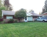 21820 84th Ave W, Edmonds image