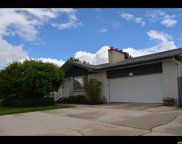 5199 S 2200   W, Taylorsville image